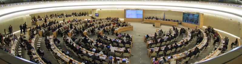 عضویت افغانستان در شورای حقوق بشر؛ اهمیت داخلی و تاثیرگذاری جهانی