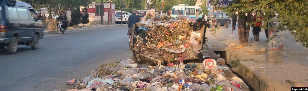 جزیرهای جدا افتاده در پایتخت؛ نگاه تبعیض آمیز و کمبود خدمات شهری در دشت برچی