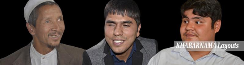 نابینایان الهام بخش؛ روز جهانی عصای سفید و ۳ نابینای افغان که داستانهای متفاوتی خلق کردهاند