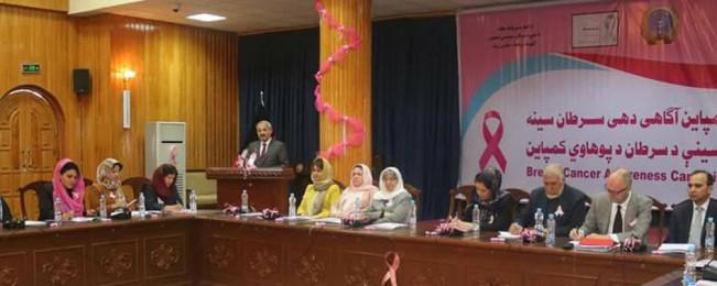 افزایش سرطان سینه؛ آنچه که باید در مورد این بیماری بدانید