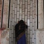 روز پس از فاجعه؛ 56 کشته و روایت مرگ و زندگی در دشت برچی