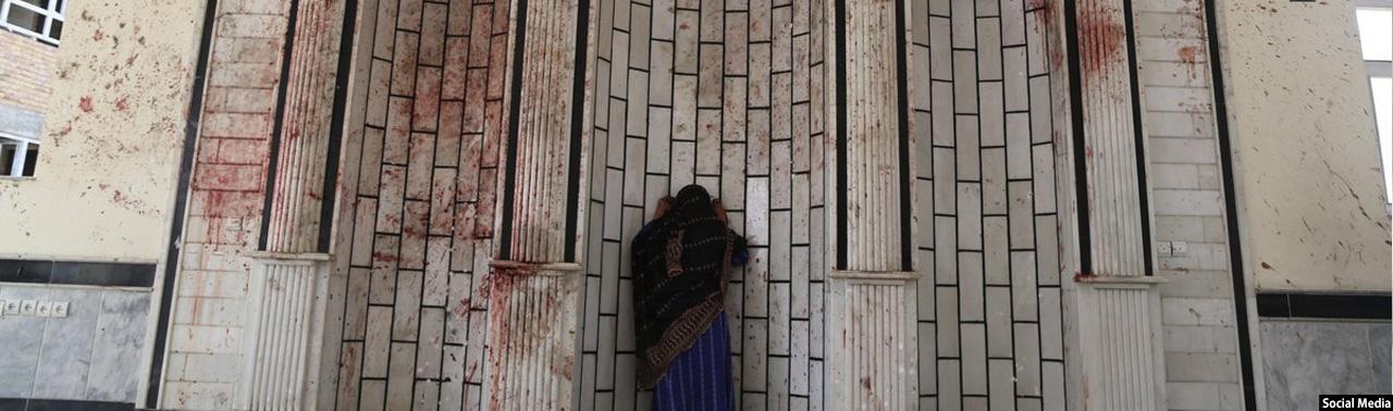 روز پس از فاجعه؛ ۵۶ کشته و روایت مرگ و زندگی در دشت برچی