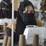 برای تشویق سرمایهگذاران؛ 3 سال معافیت مالیاتی و امیدها و نگرانیهای سرمایهگذاری در افغانستان