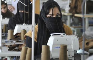 برای تشویق سرمایهگذاران؛ ۳ سال معافیت مالیاتی و امیدها و نگرانیهای سرمایهگذاری در افغانستان
