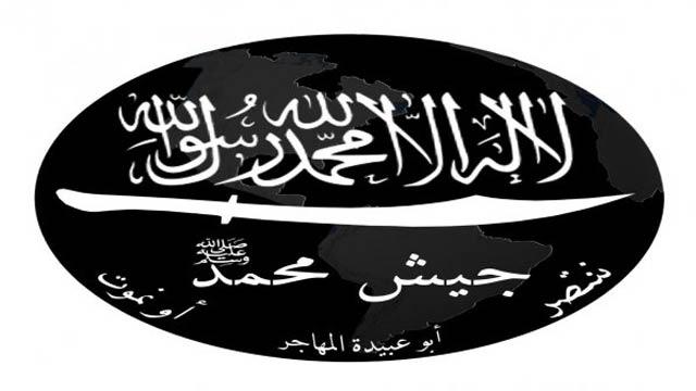jaish-mohammad