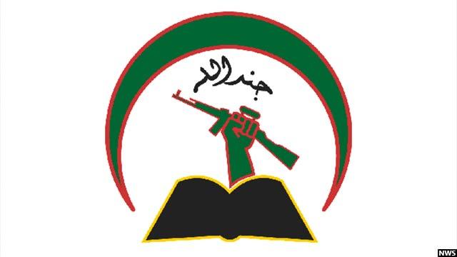 گروه جندالله در سال 2003 میلادی در ایران تشکیل شد