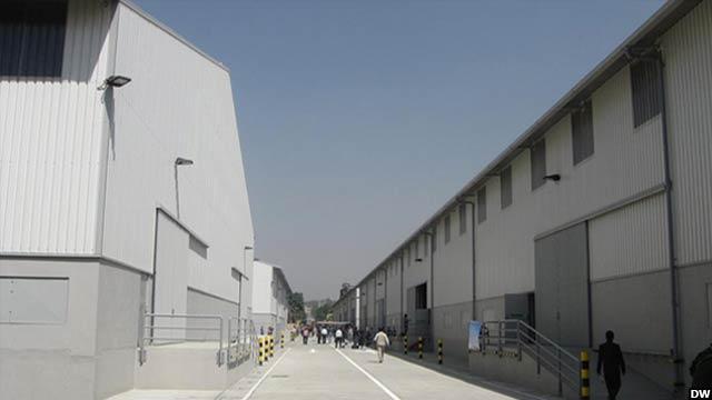 kabul-silo3