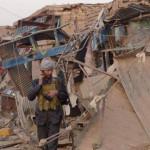 در قندهار؛ کشته شدن بیش از 40 سرباز ارتش در حمله مهاجمان انتحاری طالبان