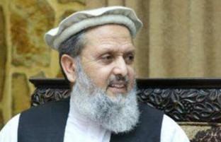 تلاش افغانستان و پاکستان برای رهایی معاون والی کنر