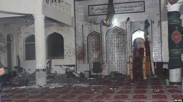 mosque-attack1