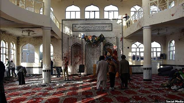 mosque-attack12
