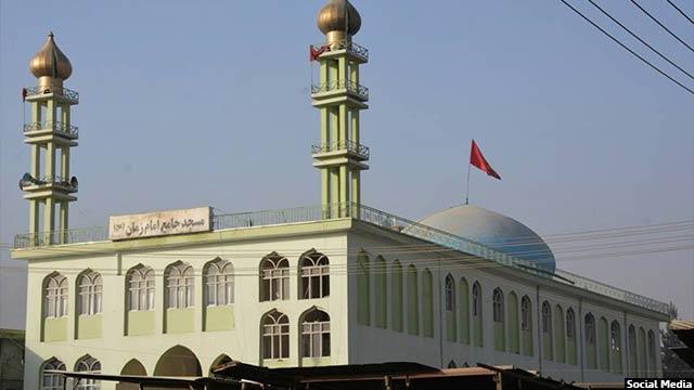 mosque-attack18