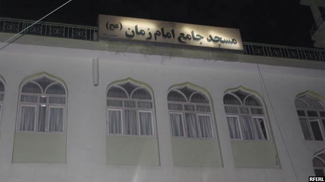 mosque-attack4