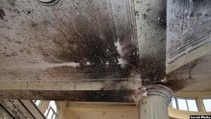mosque-attack8