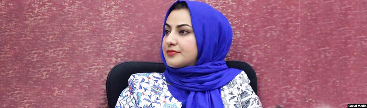 در تکاپوی پارلمان مسوول و حکومت کارآمد؛ ناهید فرید و رهبری الهامبخش زنانه در دنیای مردانه