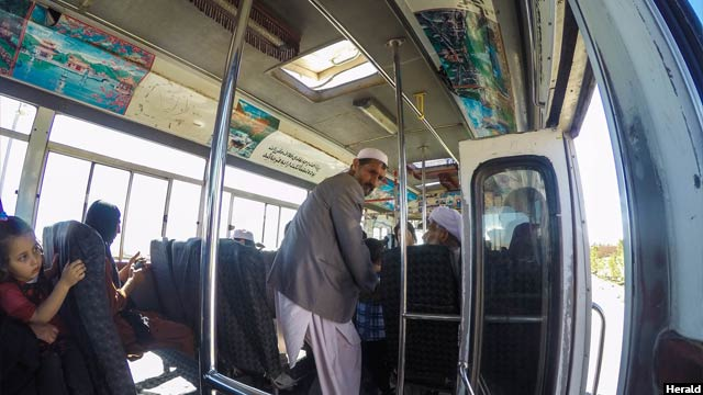 public-transport6