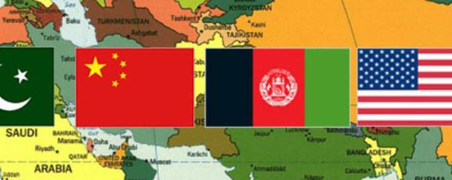 نشست عمان؛ از سرگیری گفتوگوهای چهارجانبه صلح افغانستان یا فرار پاکستان از زیر بار فشارهای بینالمللی؟