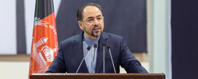 در بدخشان؛ تاکید دوباره جمعیت اسلامی بر تغییر نظام سیاسی و نگرانی از  پروژه جنگ در بدخشان