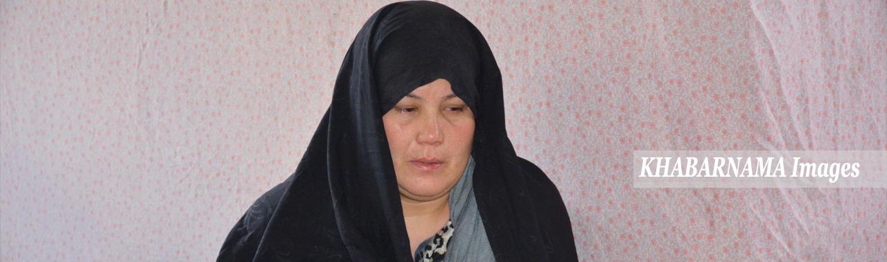 دختر از دست رفته و آرزوهای باقی مانده؛ خانوادهی قربانی حمله تروریستی مسجد امام زمان چگونه زندگی را ادامه میدهد؟