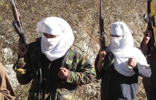 در ولایت جوزجان؛ درگیریها میان گروه داعش و طالبان وارد سومین روز شد