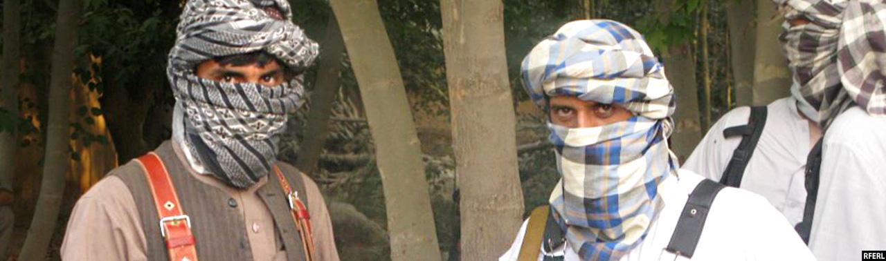 گزارش سیگار؛ تسلط طالبان برمناطق افغانستان افزایش یافته است