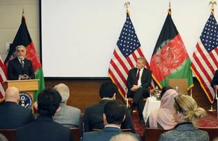 با هزینه ۷۵ میلیون دالر؛ چاپ ۱۳۵ میلیون کتاب برای مکاتب افغانستان