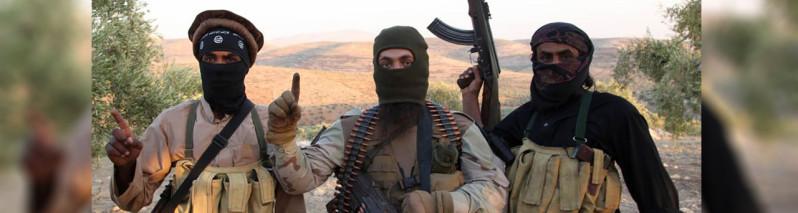 بهبود امنیت در ننگرهار؛ از شکست داعش تا فعالیت پراکنده این گروه در ولایتهای هممرز