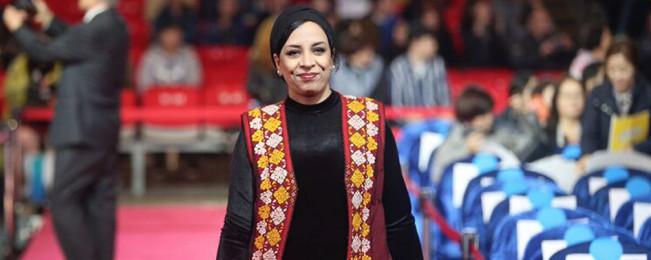 ظهور جهانی از سینمای نَتینگوود؛ رویا سادات، سینماگر حرفهای و جلوه درخشان نقشآفرینی اجتماعی زن افغانستان