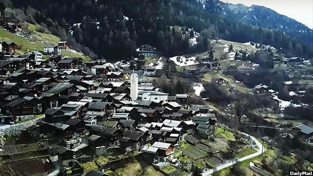 Swiss9