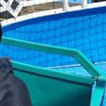 عالم مرگبار دانشجویی در افغانستان؛ پایان نامهای که زندگی زهرا خاوری را پایان داد