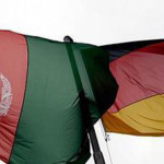 موافقتنامه 6 میلیاردی؛ کمک تازه آلمان برای توسعه افغانستان