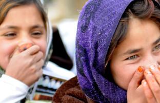 چشمانداز جدید توسعه اقتصادی افغانستان؛ از بهبود درآمد ملی تا افزایش امید مردم
