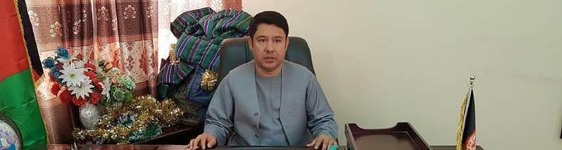 ظهور بابر ایشچی در پایگاه سنتی جنرال دوستم؛ از تغییر موزاییک سیاسی جامعه اوزبیک تا آیندهی رهبری ترکتباران افغانستان