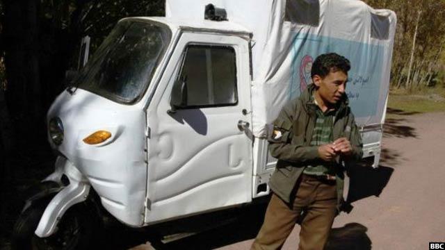 bamyan-ambulance6