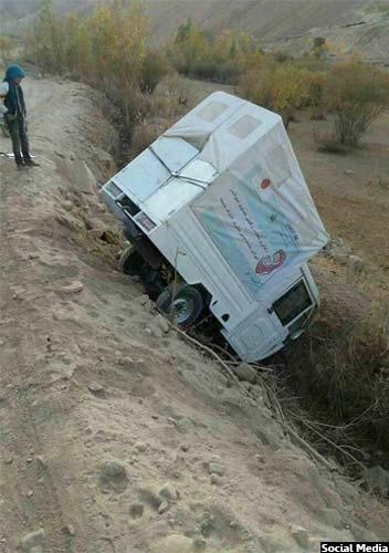 bamyan-ambulance7