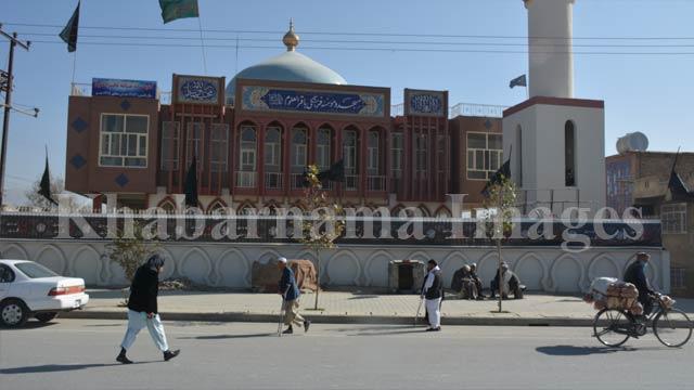 baqir-ul-ulum2