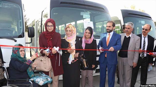 buses4