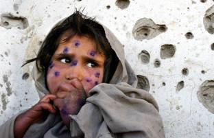 موسسه حمایت کودکان خواهان توقف خشونتها در مکاتب افغانستان شده است