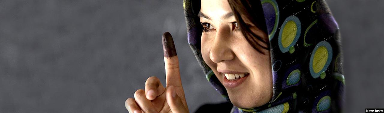 نیمه خاموش جامعه افغانستان؛ چالشها و شمار نامزدان زن در انتخابات پارلمانی و شوراهای ولسوالی چگونه است؟