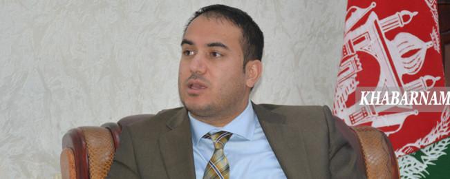 از دلمشغولیهای روزانه تا برنامههای بلندپروازانه؛ گفتوگو با عبدالله حبیبزی شهردار کابل