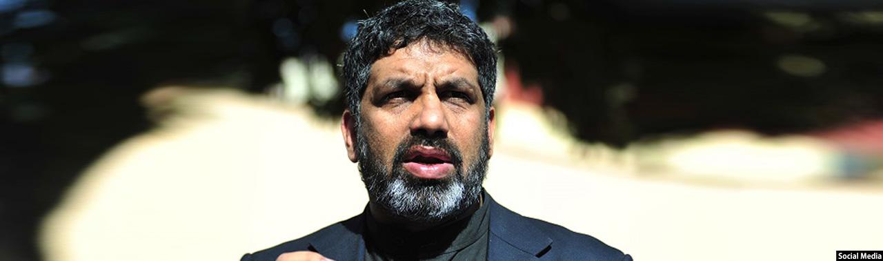 میموگیت افغانستان؛ افشای نامهی وزارت داخله و طرح اتهام خیانت ملی از سوی معاون مجلس نمایندگان