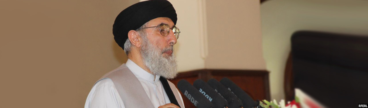 ۸ ماه پس از ورود حکمتیار؛ از سپر بلای حکومت وحدت ملی تا اتهام آزادسازی داعشیان زندانی