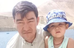 حسین علی نظری؛ تصویربردار حرفهای، خبرنگار قربانی و ادامه سلسلهای کشتار تروریزم انتحاری در افغانستان