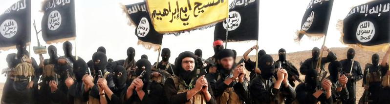پایان داعش در خاورمیانه؛ بازگشت تروریستان زخم خورده و افزایش نگرانیهای امنیتی کشورهای آسیای میانه