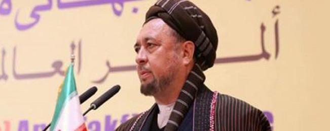 اظهارات جنجالی؛ واکنش گسترده داخلی به گفتههای محمد محقق پیرامون لشکر فاطمیون