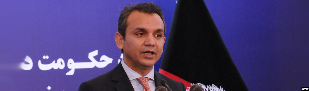 کمیسیون اصلاحات اداری ۱۷ هزار بست خالی جدید را به رقابت گذاشت