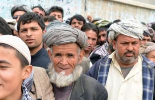 پیشرفت خوب؛ اول ماه جدی تاریخ آغاز ثبت دقیق تاریخ تولد در شناسنامهها در افغانستان