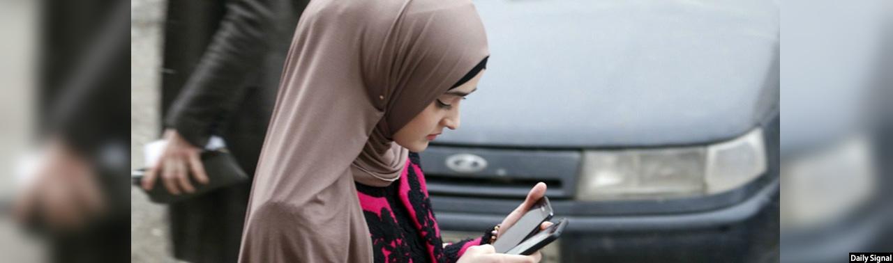 ۱۰ درصد مالیه بر مشتریان مخابرات؛ رد قانون، درخواست مشروط شش ماهه و منطق وزارت مالیه افغانستان