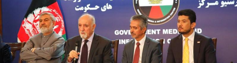 بحران انسانی در افغانستان؛ ۴۰ درصد از مردم با تهدید گرسنگی و قحطی روبرو هستند