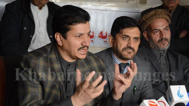 عبدالجبار صافی، رییس شورای سرمایهگذاران، صنایع و معادن افغانستان
